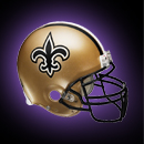 View New Orleans Saints Games